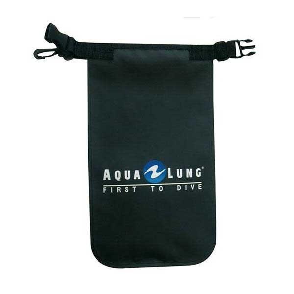 [해외]아쿠아렁 Dry Bag 480 mm 101096858 Black