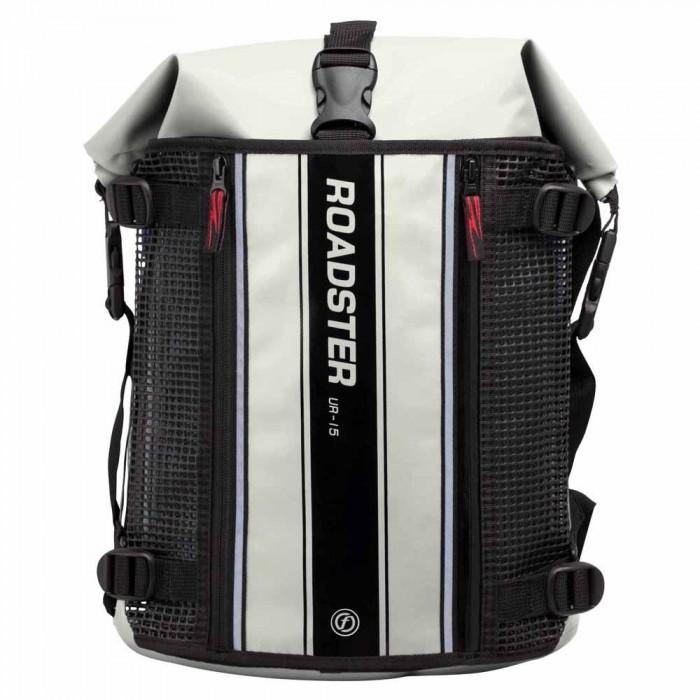 [해외]FEELFREE GEAR Roadster 15L 10136763282 White