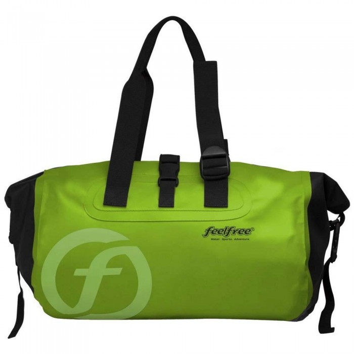 [해외]FEELFREE GEAR Dry Duffel 25L 10136763309 Lime