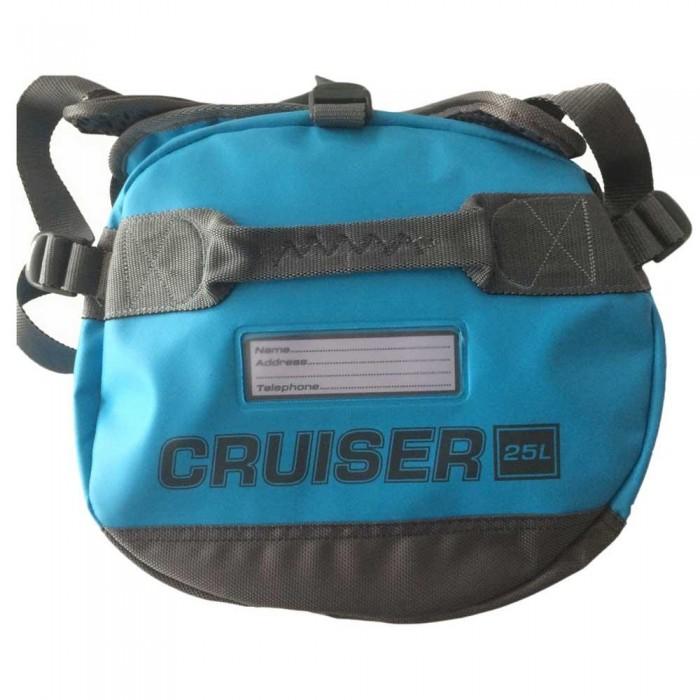 [해외]FEELFREE GEAR Cruiser 25L 10136763317 Blue Sky