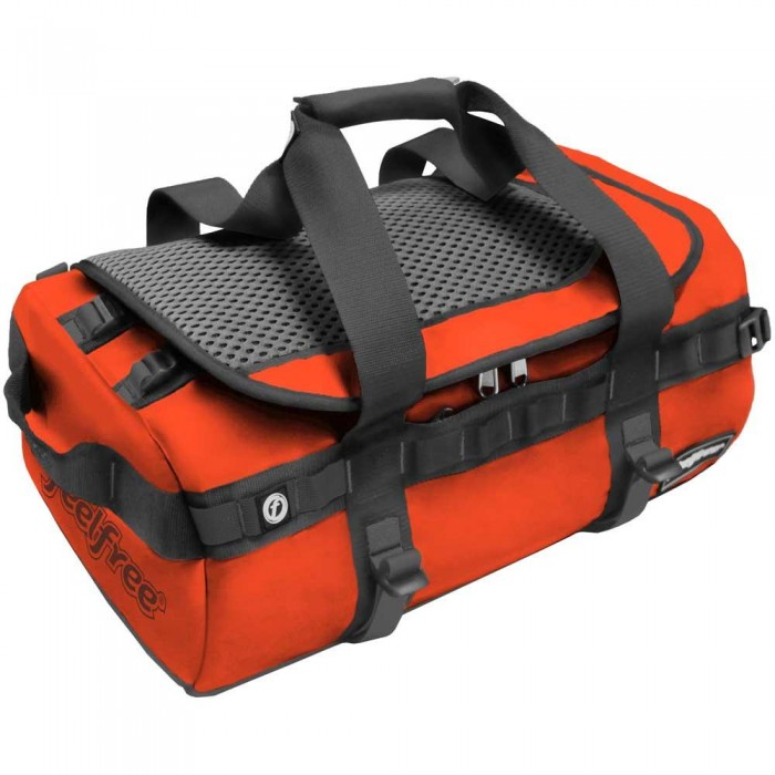[해외]FEELFREE GEAR Cruiser 42L 10136763323 Orange