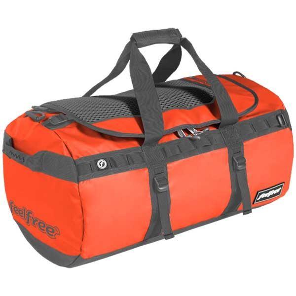 [해외]FEELFREE GEAR Cruiser 72L 10136763328 Orange