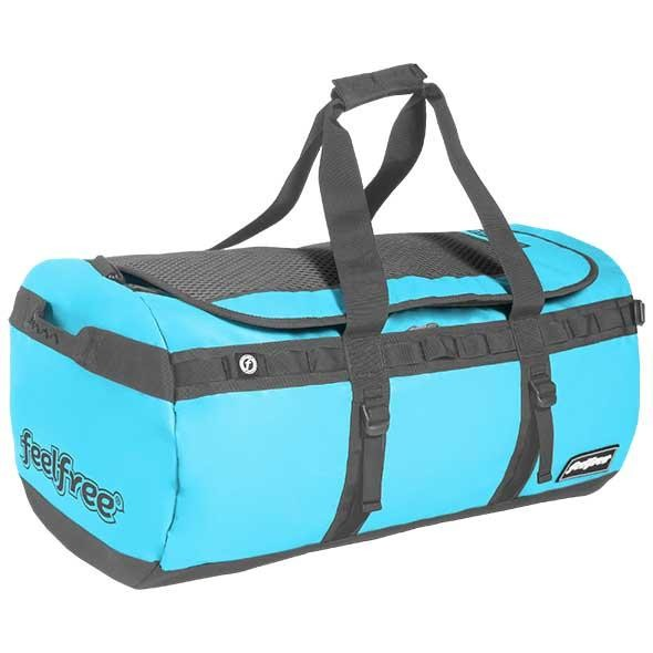 [해외]FEELFREE GEAR Cruiser 90L 10136763332 Blue Sky
