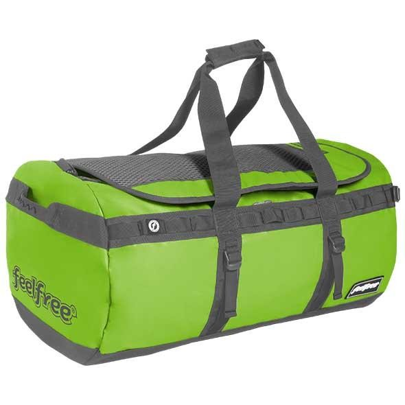 [해외]FEELFREE GEAR Cruiser 90L 10136763334 Lime