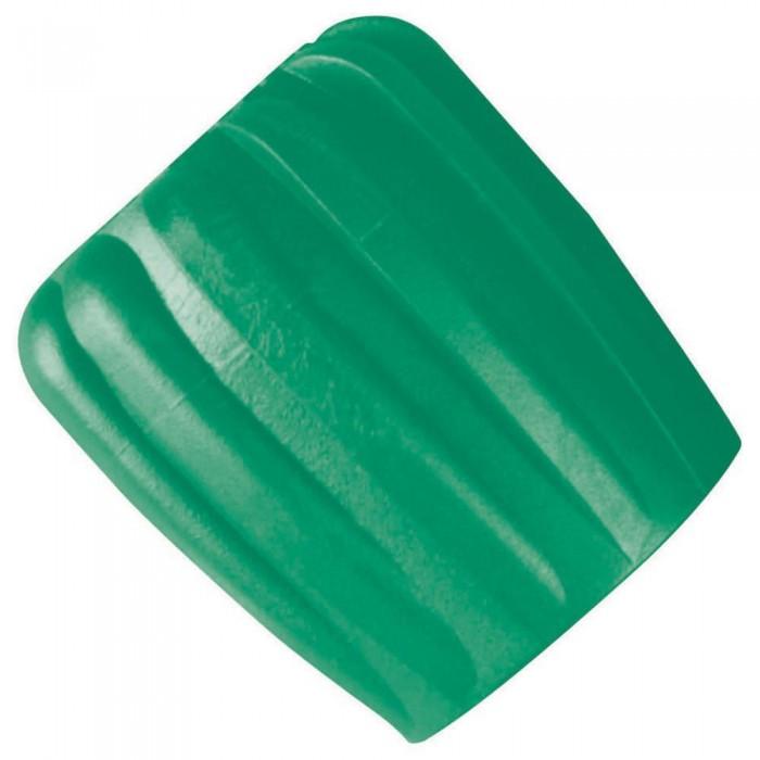 [해외]OMS Rubber Knob 10137739579 Green