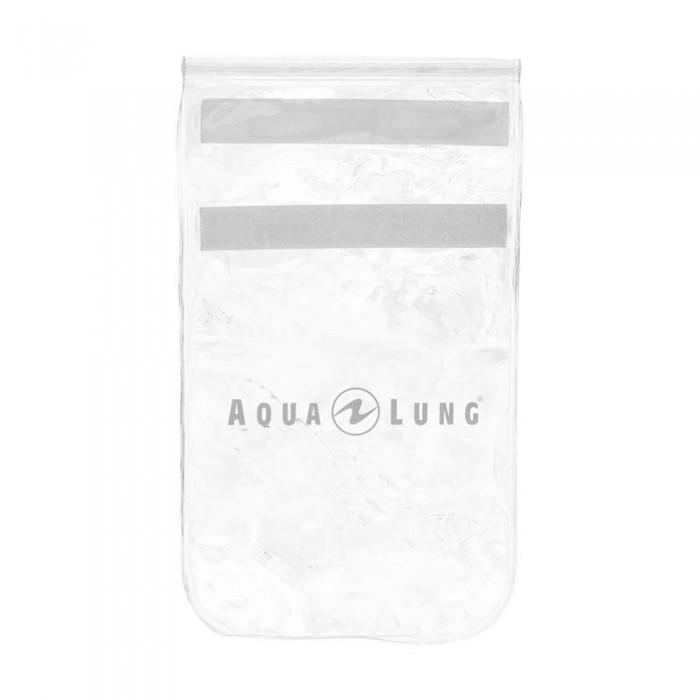 [해외]아쿠아렁 Dry Bag 350 mm 10135885544 Transparent