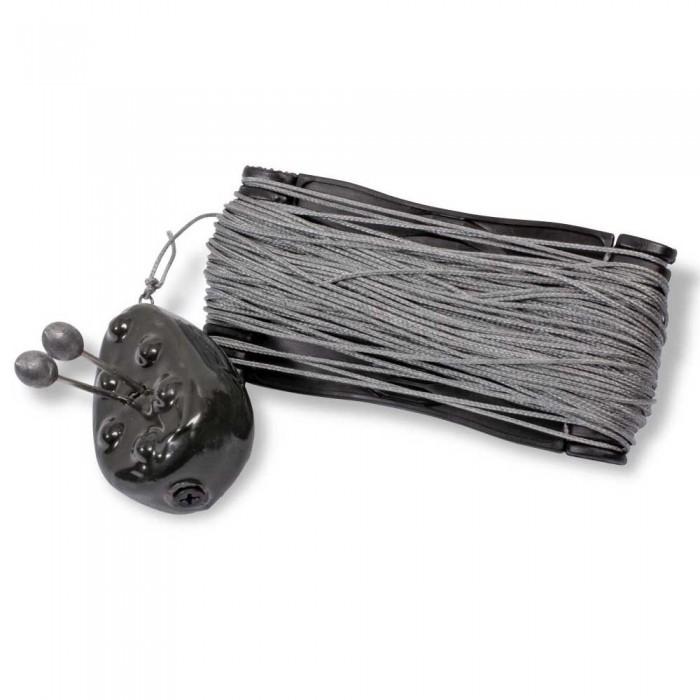 [해외]BLACK CAT Line Diver 10137768586 Grey / Black