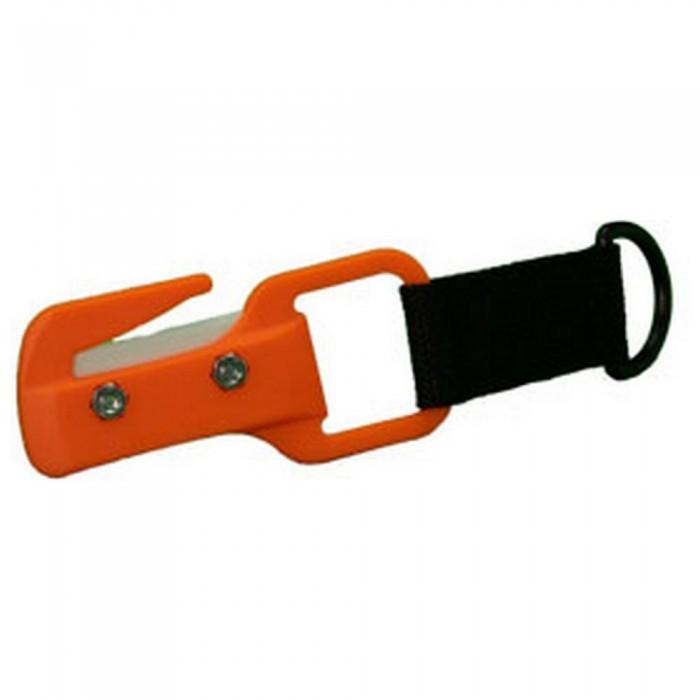 [해외]OMS Line Cutter 10137602352 Orange