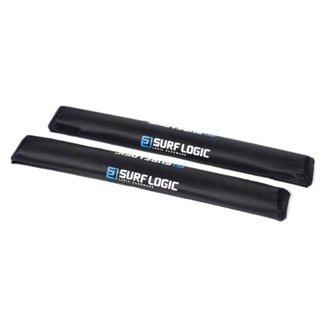 [해외]SURFLOGIC Aero Rack Pads 10136292240