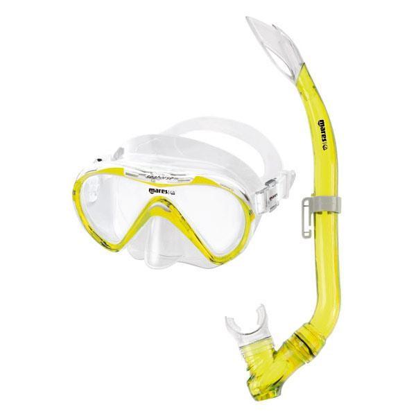 [해외]마레스 Set Seahorse Junior 10133372