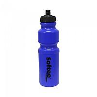 [해외]SOFTEE Power 750 ml 3137772882 Blue
