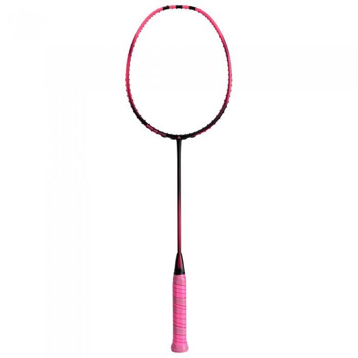 [해외]아디다스 BADMINTON Spieler W09.1 12137712109 Black / Pink