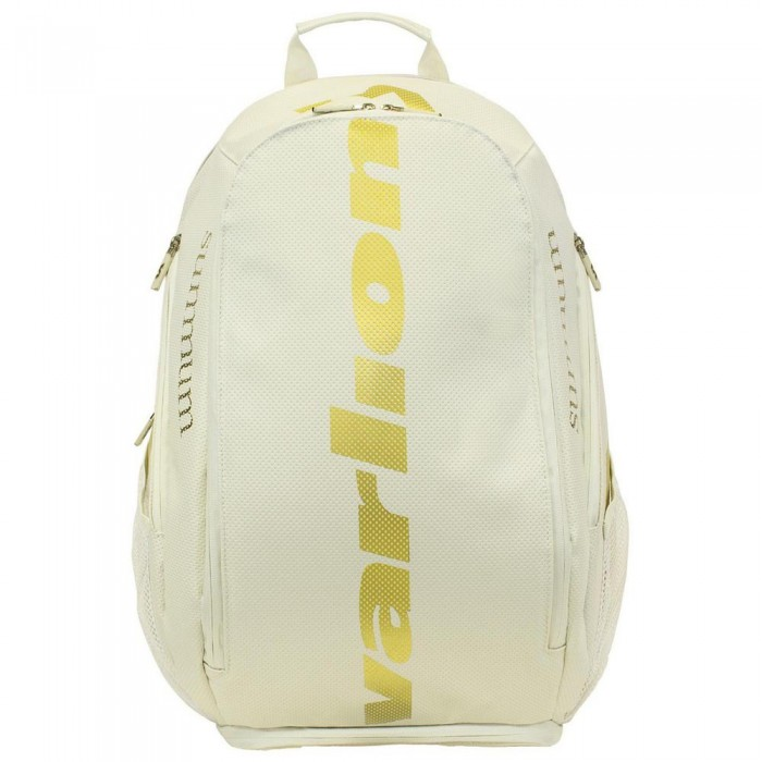 [해외]VARLION Summum Leather 12137616881 White