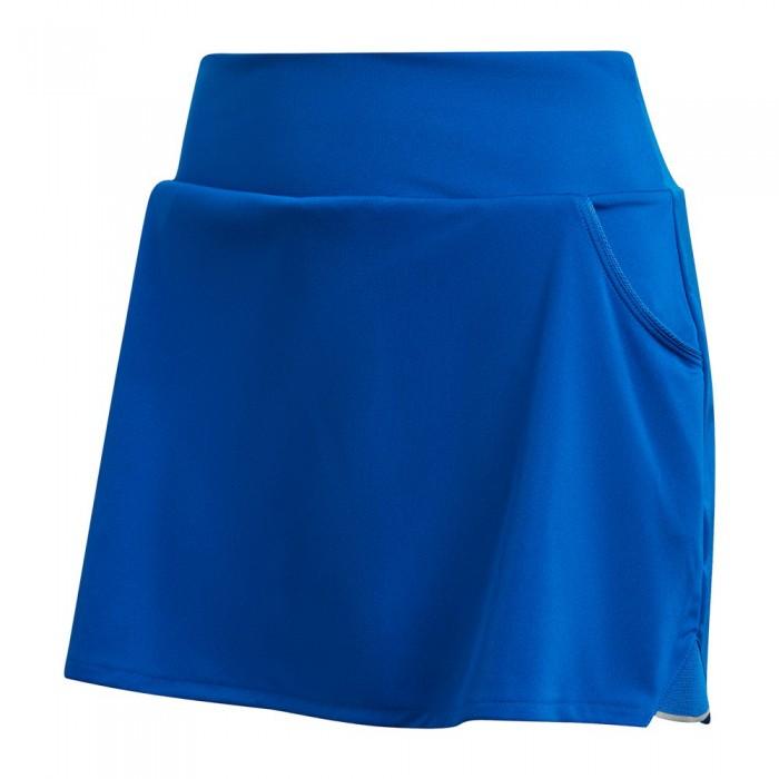 [해외]아디다스 Club 12137665724 Team Royal Blue