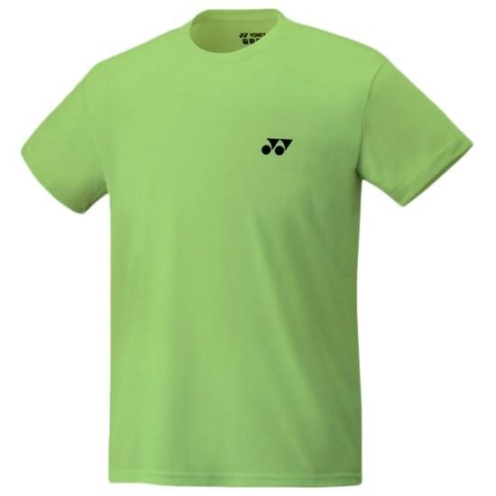 [해외]YONEX Plain 12137646661 Lime