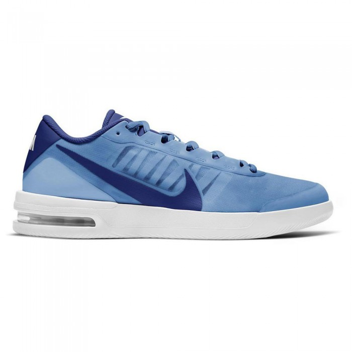 [해외]나이키 Court Air Max Vapor Wing MS Man12137479905 Coast / Deep Royal Blue / White