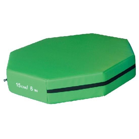 [해외]SOFTEE Jumping Octogon 7137772826 Green