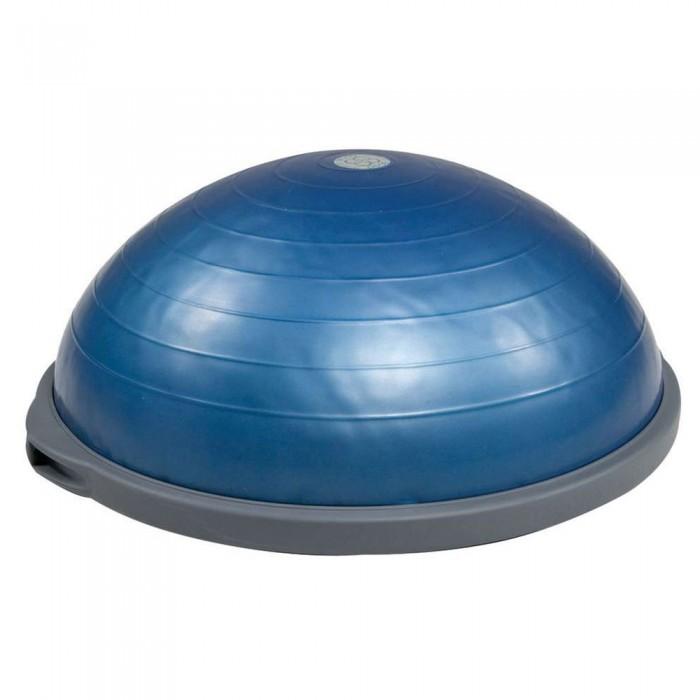 [해외]BOSU Balance Trainer 65 cm 7137679356 Blue