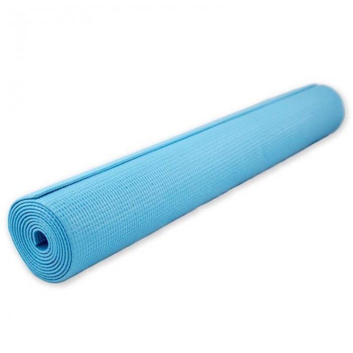 [해외]POWERSHOT Yoga Mat 7137564816 Blue