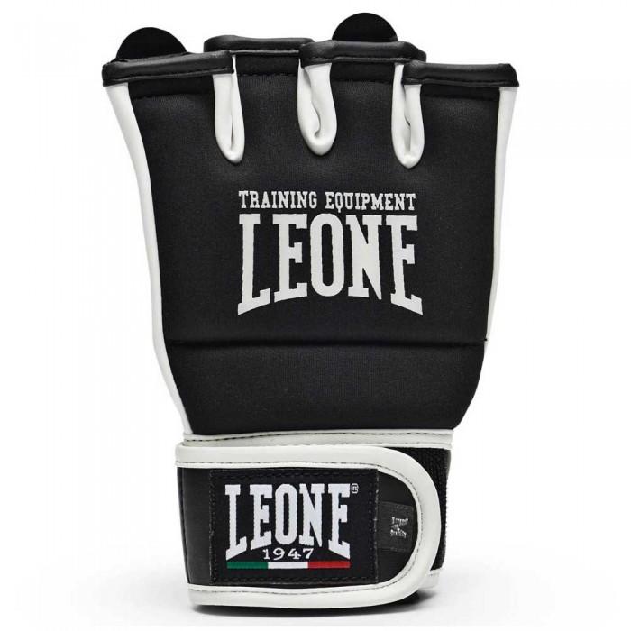 [해외]LEONE1947 Karate / Fit-Boxe 7137517239 Black