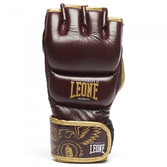 [해외]LEONE1947 Legionarius II MMA 7137517313 Maroon
