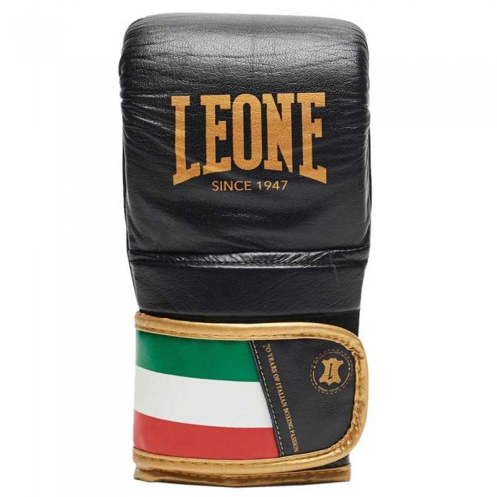 [해외]LEONE1947 Italy 7137517323 Black