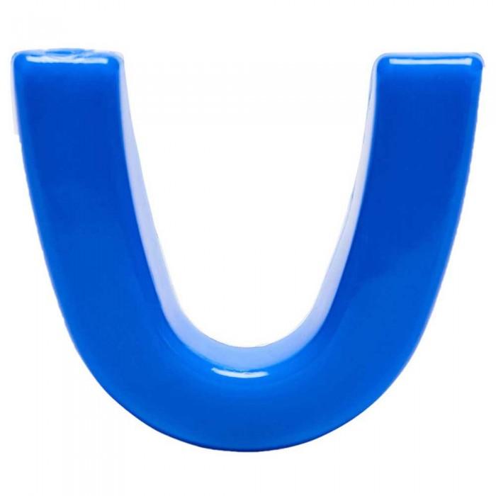 [해외]LEONE1947 Titan 7137517338 Blue