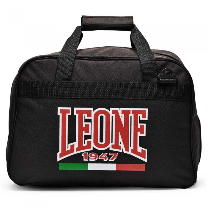 [해외]LEONE1947 Medical Bag 20L 7137517131 Black