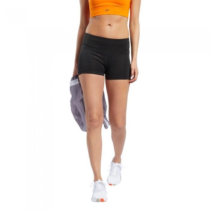 [해외]리복 Workout Ready Hot 7137643279 Black