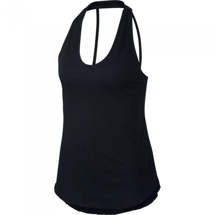 [해외]나이키 Yoga Core Collection 7137707944 Black / Dk Smoke Grey