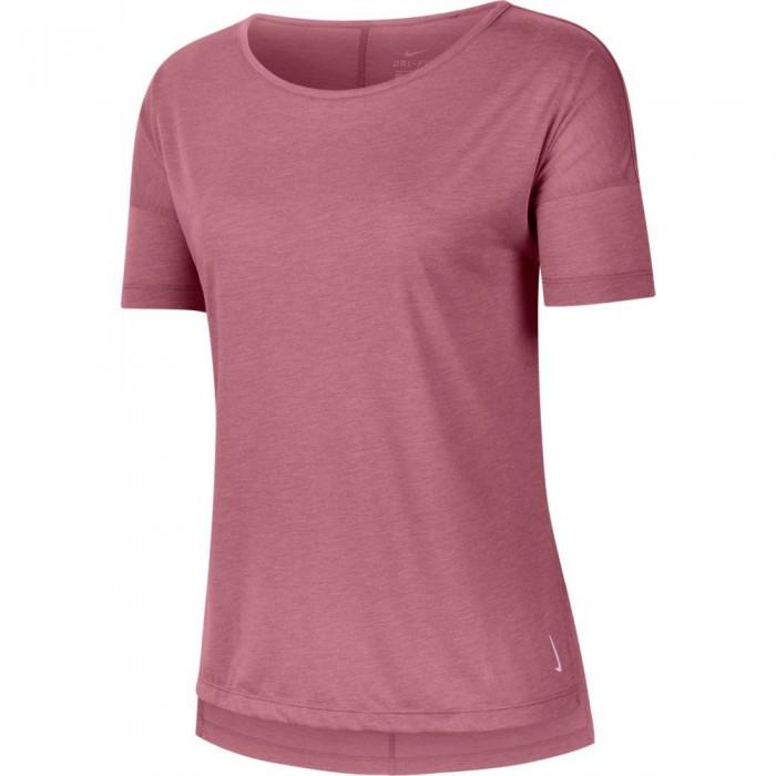 [해외]나이키 Yoga 7137708127 Desert Berry / Htr / Lt Arctic Pink