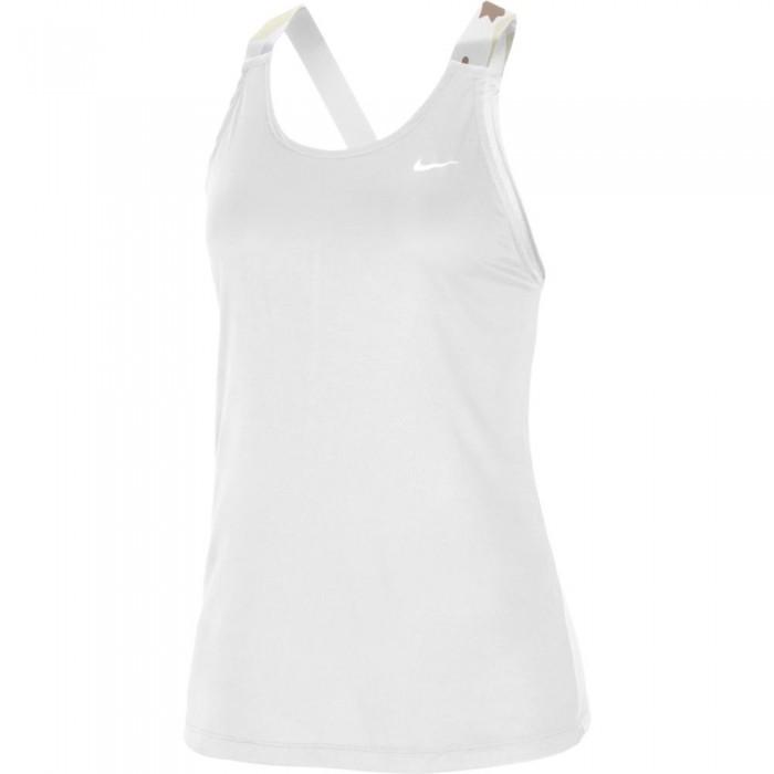 [해외]나이키 Pro Camo 7137708292 White / Vast Grey
