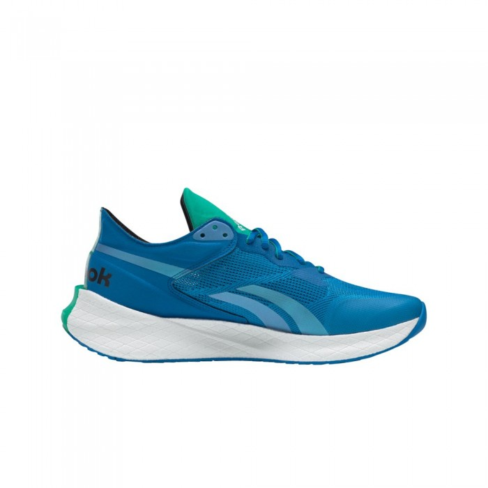 [해외]리복 Floatride Energy Symmetros Man7137644041 Dynamic Blue / Horizon Blue / Court Green