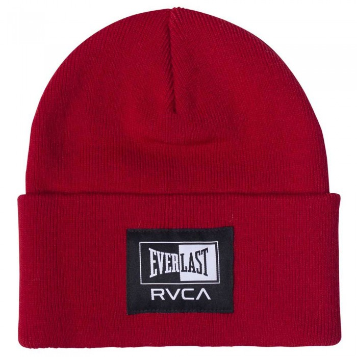 [해외]루카 Everlast Beanie 7137729438 Red