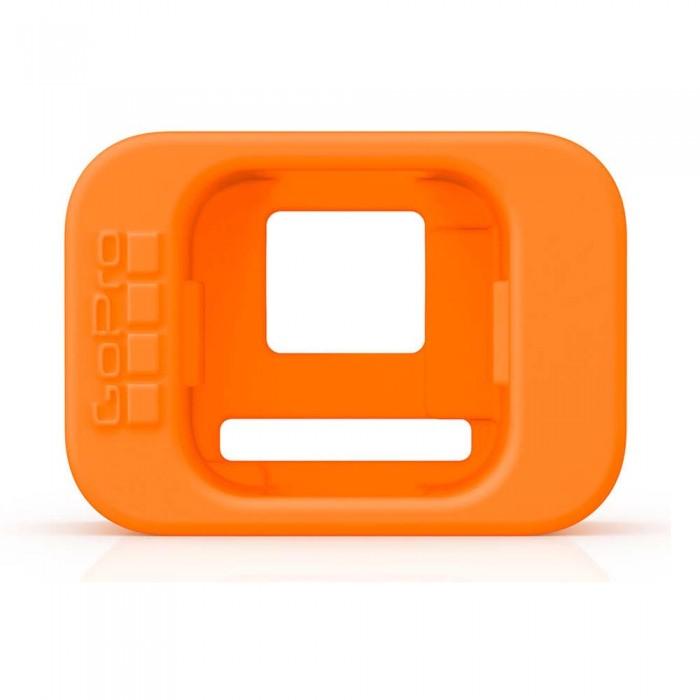 [해외]고프로 Floaty Backdoor for Hero4 Session 613557460
