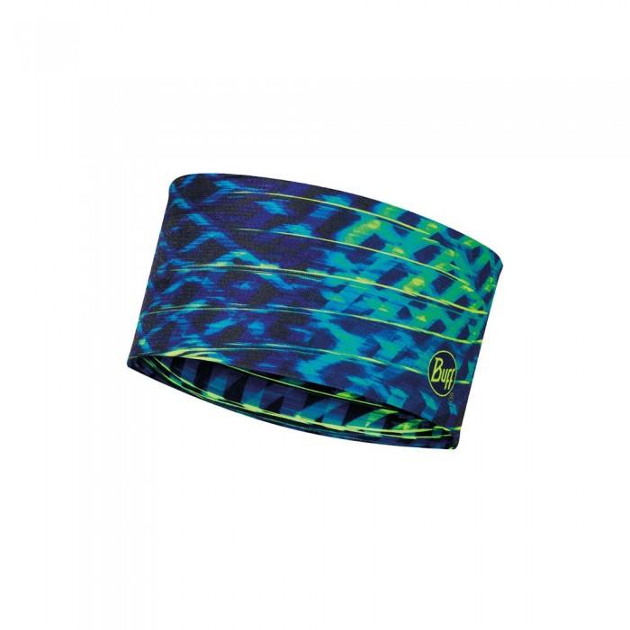 [해외]버프 ? Coolnet UV+ Headband 6137457751 Sural Multi