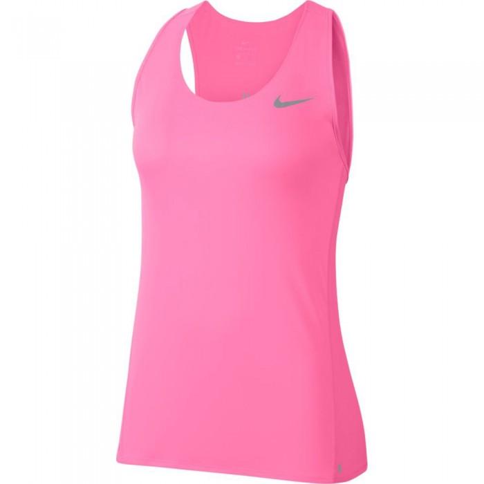 [해외]나이키 Running 6137707936 Pink Glow / Reflective Silver