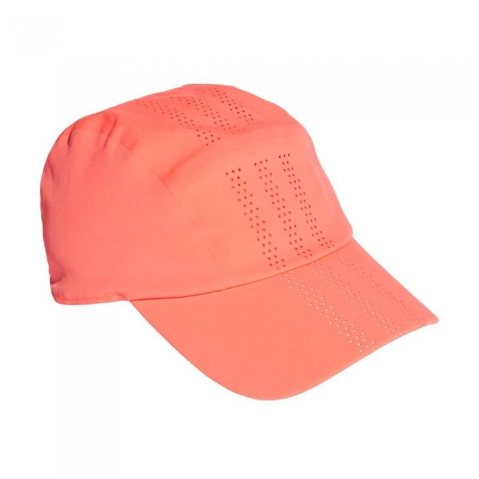 [해외]아디다스 Run Performance S 6137669704 Signal Pink / Reflective Silver / Signal Pink