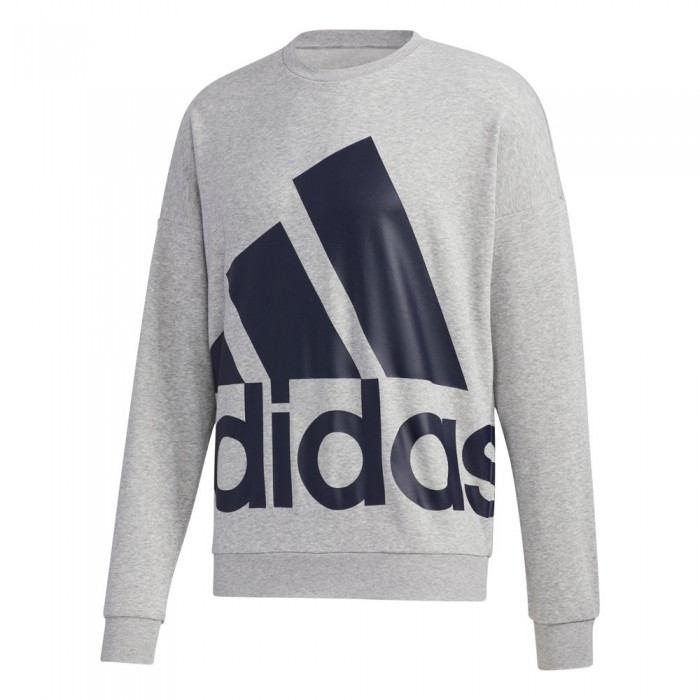 [해외]아디다스 Fav Bl 6137667670 Medium Grey Heather / Legend Ink