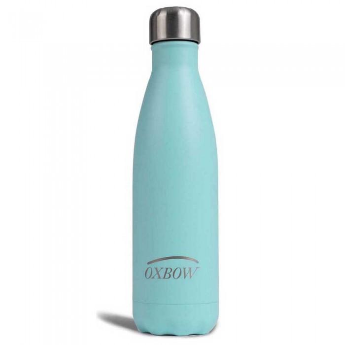 [해외]OXBOW Kalbass 500ml 14137635200 Aqua Blue