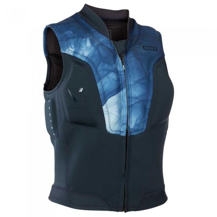 [해외]ION Vector Select 14137780714 Dark Blue Capsule
