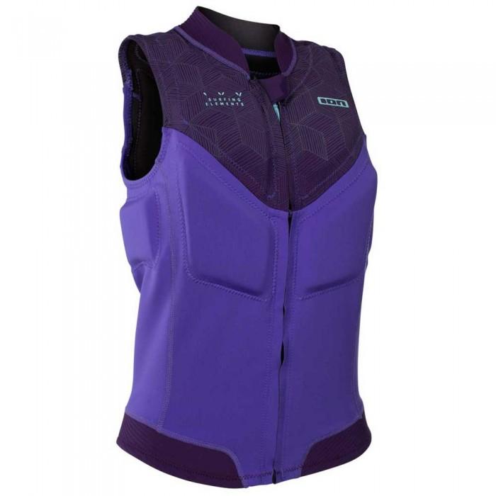 [해외]ION Ivy 14137780719 Purple