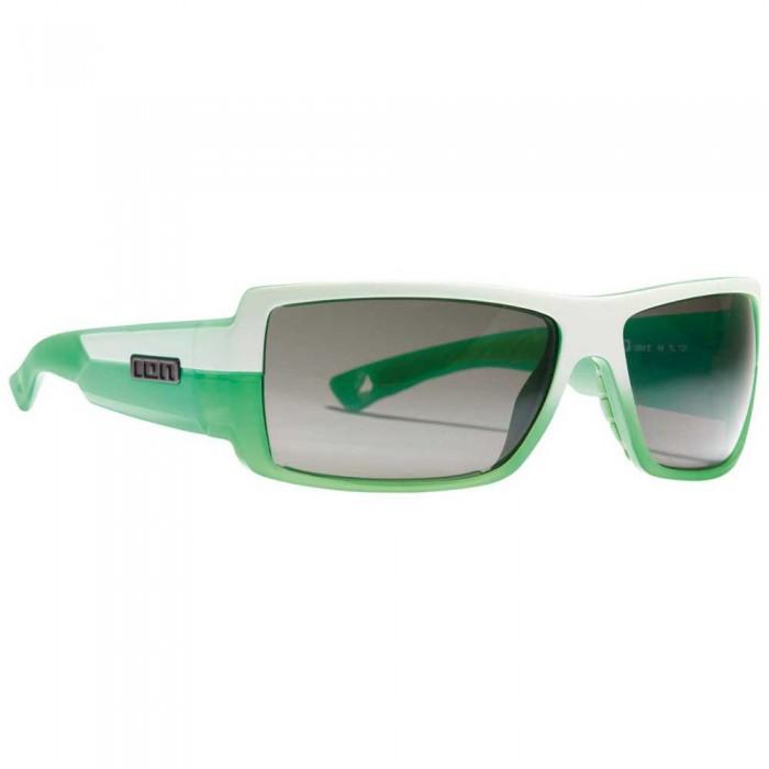 [해외]ION Icon Set 14137781013 White / Green