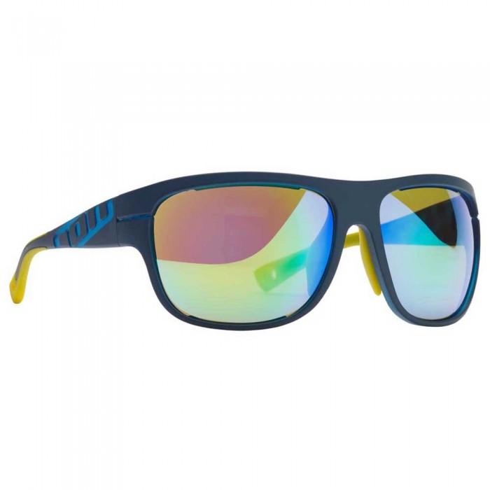 [해외]ION Hype Zeiss Set 14137781024 Petrol / Blue / Yellow