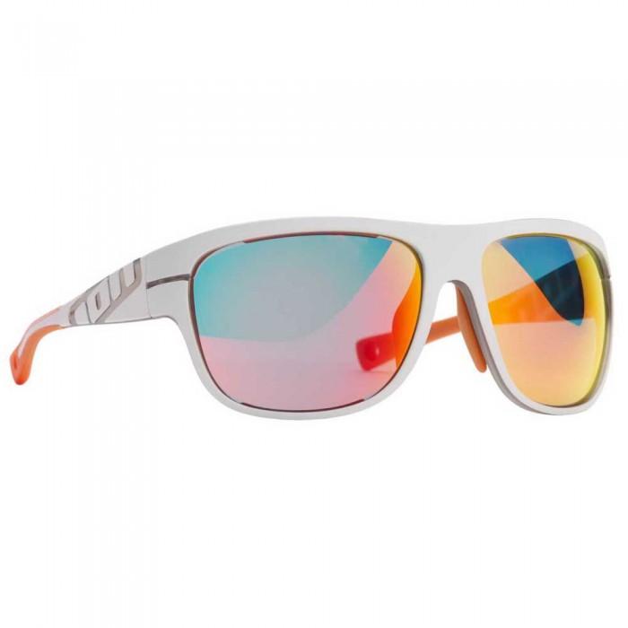 [해외]ION Hype Zeiss Set 14137781025 White / Clear / Orange