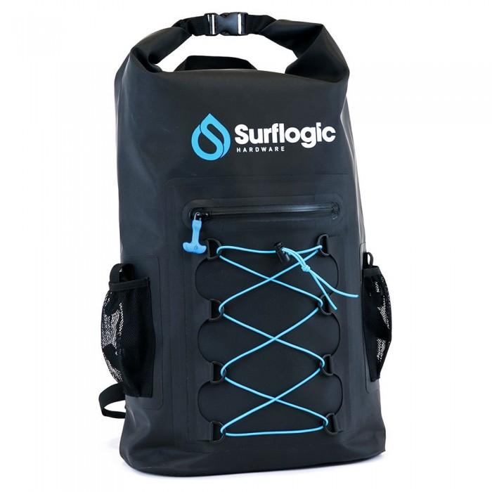 [해외]SURFLOGIC Prodry 30L 14137794690 Black