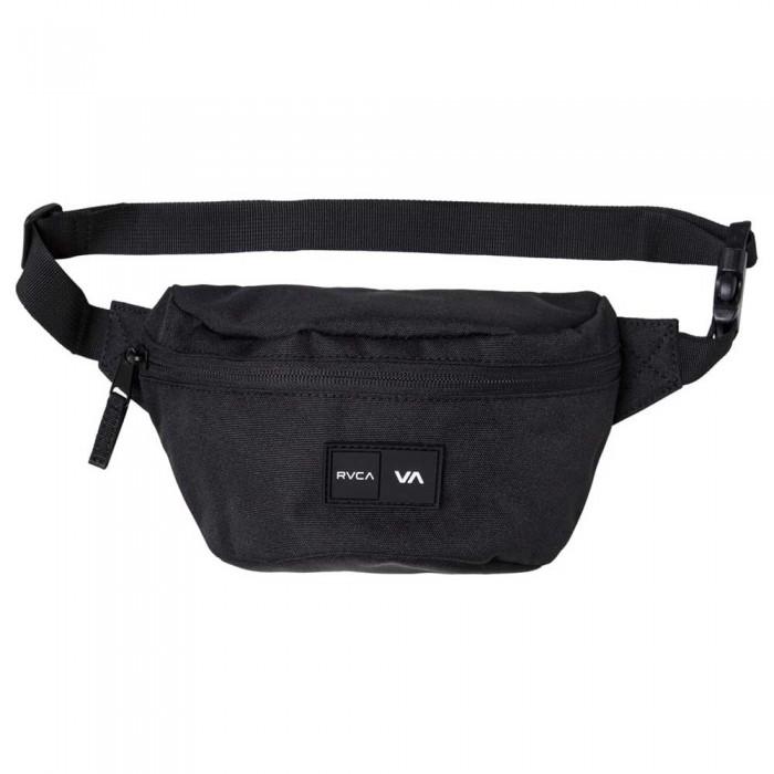 [해외]루카 Waist Pack 14137676116 Black