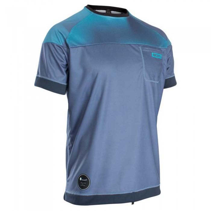 [해외]ION Wetshirt 14137780865 Blue