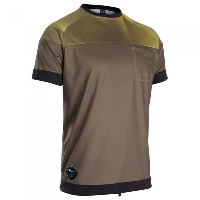 [해외]ION Wetshirt 14137780866 Dark Olive