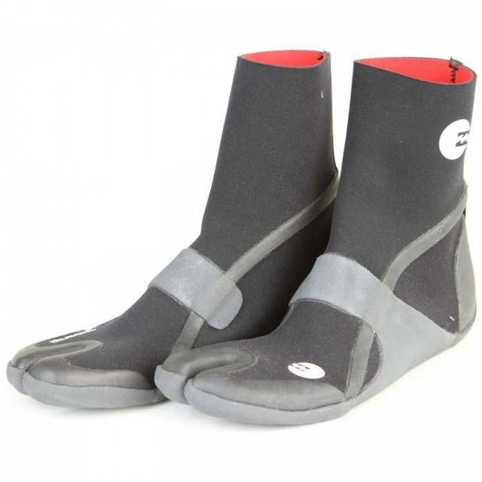[해외]빌라봉 Foil Split Boots 5 mm 141120656 Black